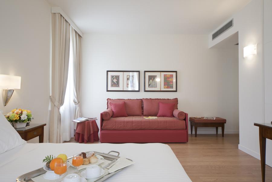 hotel per scopare matrimoniale italia gratis