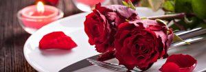 Offerta romantica con cena in Piazza del Campo