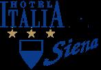 Hotel Italia - Siena