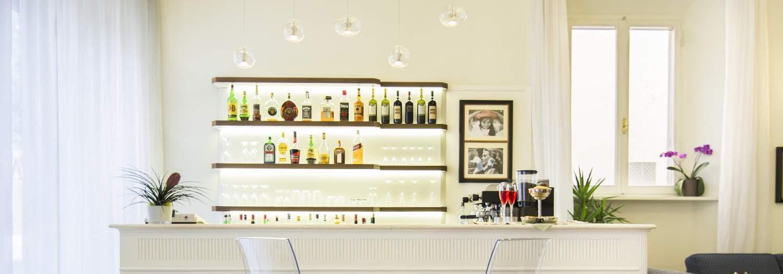 head_home-bar